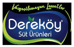 Dereköy Süt Ürünleri