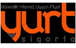 Yurt Sigorta